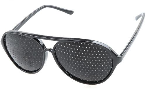 Solbriller, bilbriller og gymbriller