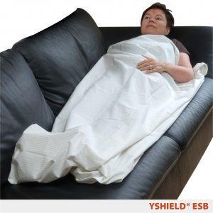 Earthing Blanket – ESB, LF