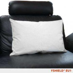 Earthing Sofa cushion Big – EU1 LF