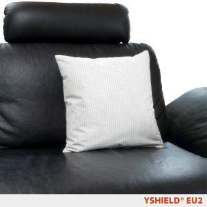 Earthing Sofakissen Klein – EU2 NF