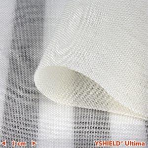 Shielding fabric ULTIMA™ HF, Width 250 cm, 1 meter