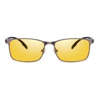 Databriller PRISMA Classic LiMBURG – LiTE – LB704