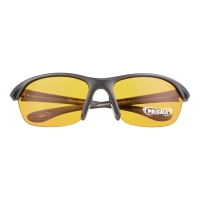 Databriller PRISMA Classic MURNAU LiTE – S704