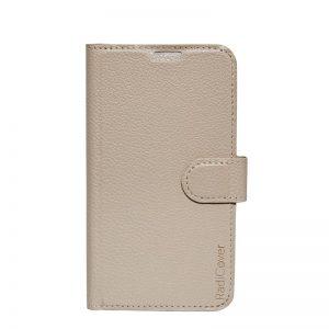 RadiCover – Slim design – Flip-side mobilcover til Samsung S5 – (RAD057)