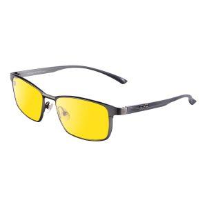 Databriller PRISMA WiESBADEN Gamer-Brille/ Computerbrille –