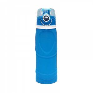 MAUNAWAI® Travel Bottle