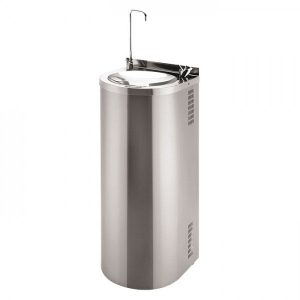 MAUNAWAI® vanndispenser fontene