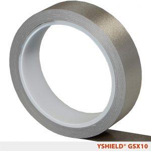 Jordingstape GSX10 for Veggmaling (10m)