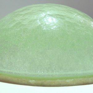 Reluxquelle glass lens